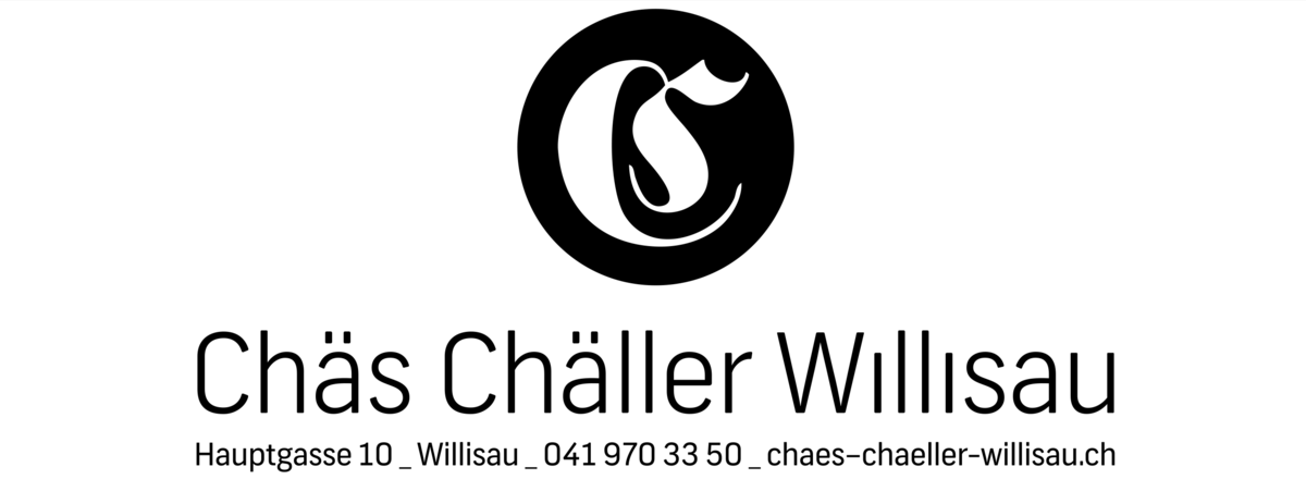 modules/mod_vina_pogo_image_slider/samples/csm_chaeschaeller-willisau_54860fdd1c.png