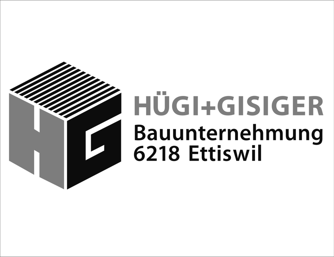 modules/mod_vina_pogo_image_slider/samples/csm_huegigisiger-bauunternehmung_8fd3eb2cc8.png