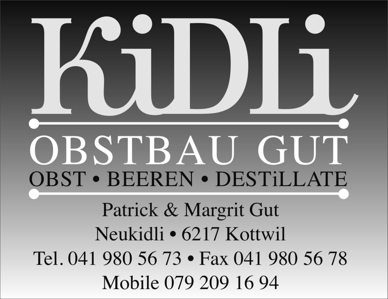 modules/mod_vina_pogo_image_slider/samples/csm_kidli-obstbau_12ff2446be.png