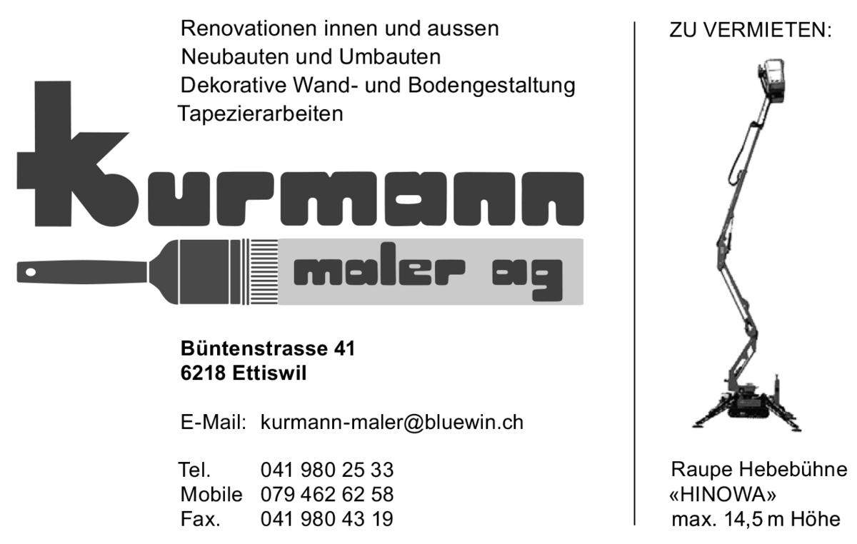 modules/mod_vina_pogo_image_slider/samples/csm_kurmann-maler_267e27340e.png