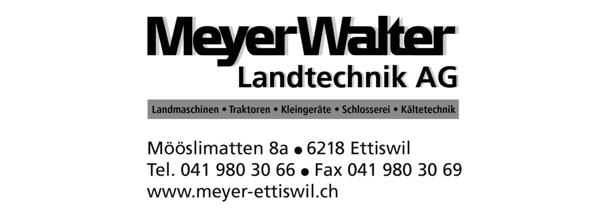 modules/mod_vina_pogo_image_slider/samples/csm_meyerwalter-landtechnik_236f99c9b5.png