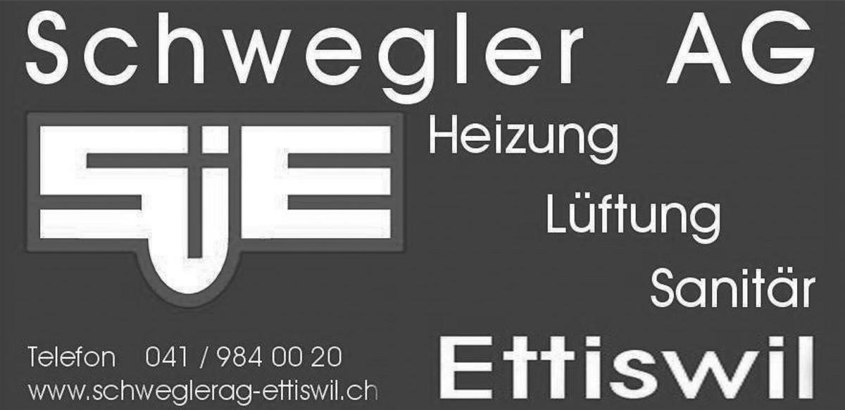 modules/mod_vina_pogo_image_slider/samples/csm_schwegler-heizungen_8c4affc1be.png