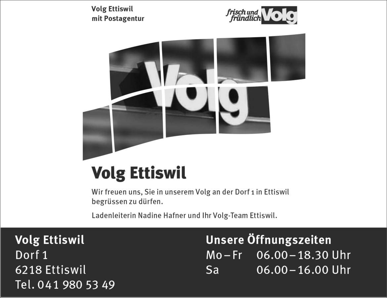 modules/mod_vina_pogo_image_slider/samples/csm_volg_343cb6f33d.png