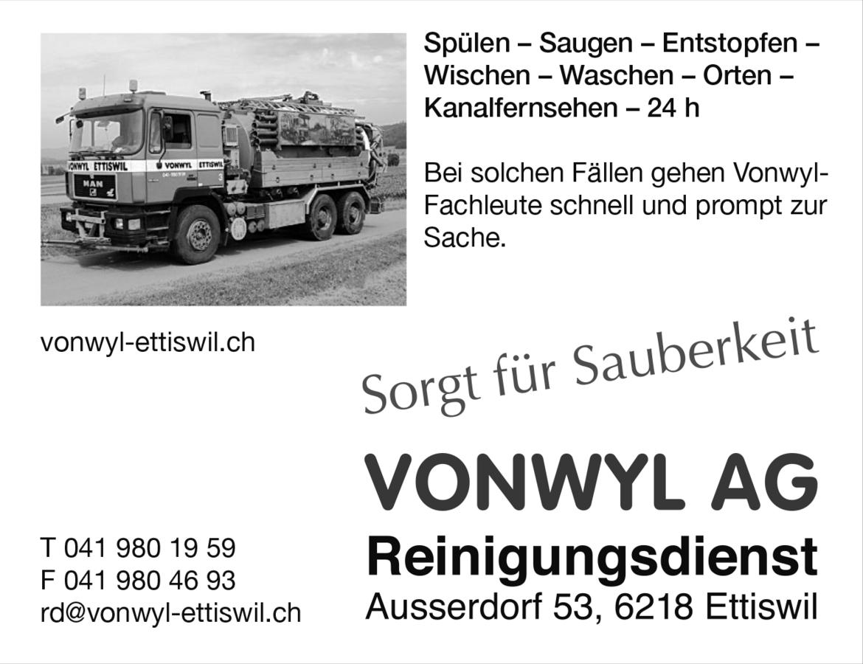 modules/mod_vina_pogo_image_slider/samples/csm_vonwyl-reinigungsdienst_c973cf1152.png