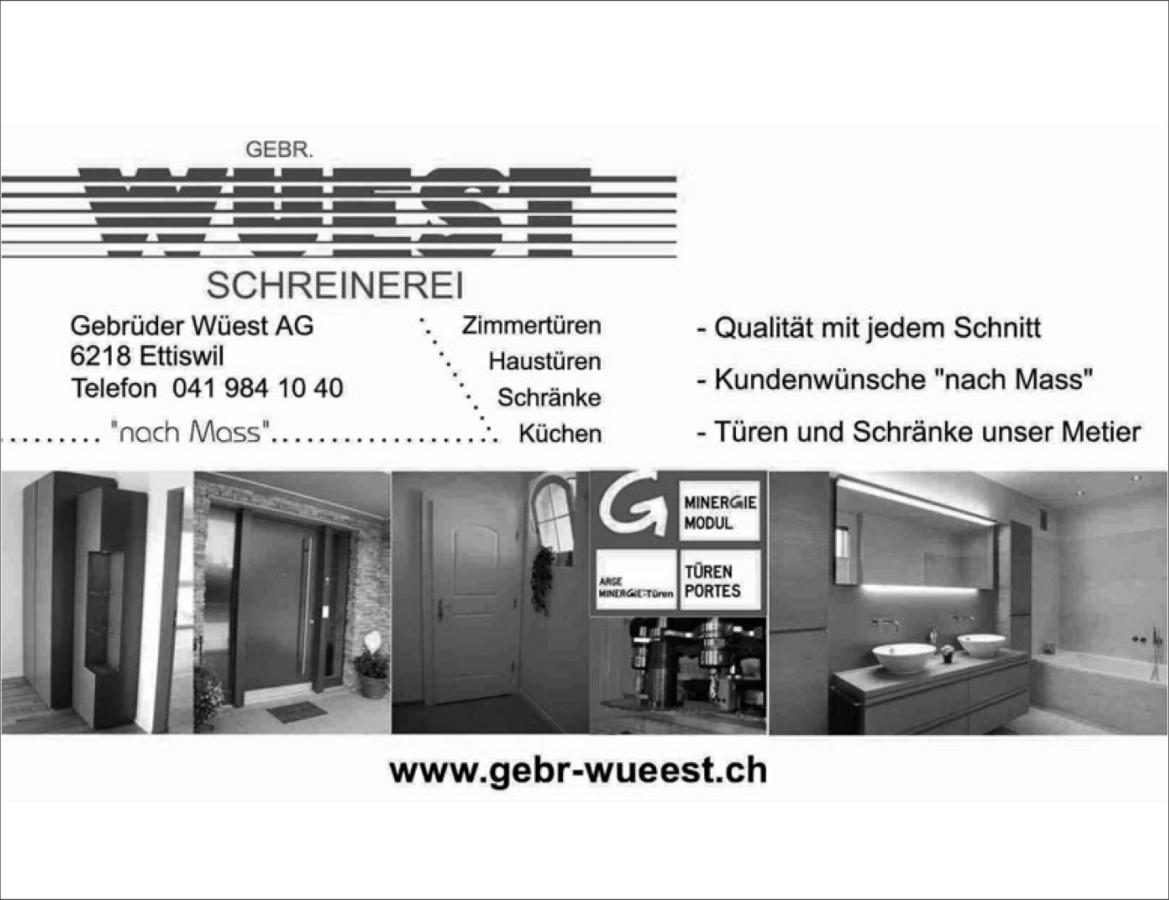 modules/mod_vina_pogo_image_slider/samples/csm_wueest-schreinerei_5699bd9d7c.png